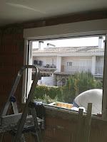 reformas de pisos en malaga
