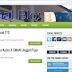 Merubah domain blogspot.com menjadi .com