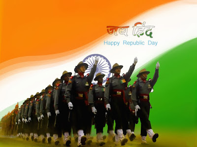 photos of republic day
