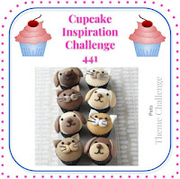 http://cupcakeinspirations.blogspot.com/2018/03/cic441-your-next-stamp.html