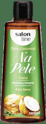 ÓLEO-CORPORAL-PELE-SECA-COCO-belanaselfie