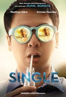 Download Film Single (2015) Full Movie