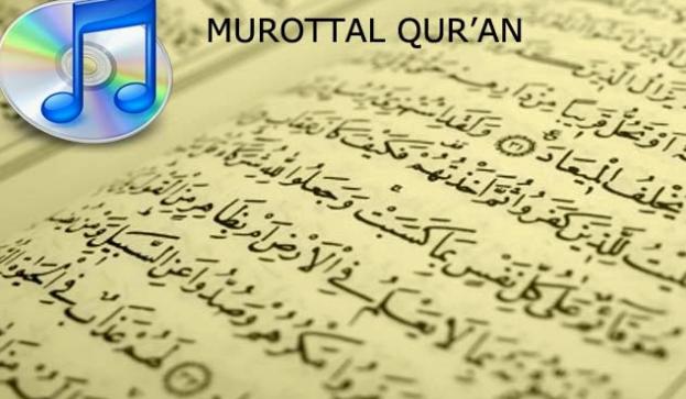 Kumpulan Al Quran Mp3 Lengkap 30 Juz Full Offline Gratis Download