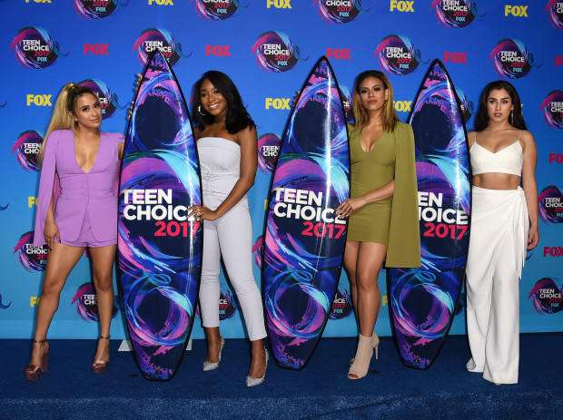 teen-choice-awards-2017