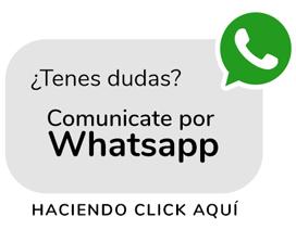 https://api.whatsapp.com/send?phone=584269149281&text=Hola!%20Quiero%20contactar%20contigo%20carlos