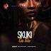 Music: Skuki – Sisi Eko