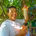 Instituciones exponen los avances tecnológicos de sanidad del cultivo de cacao en el departamento de Huánuco