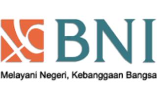 Lowongan Kerja di PT Bank Negera Indonesia, Oktober 2016