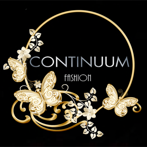 Continuum Fashion