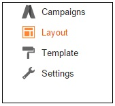 YouTube Subscribe Button Blogger Me