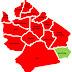 Governo da Bahia decreta situação de emergência em 14 dos 15 municípios da Bacia do Jacuípe