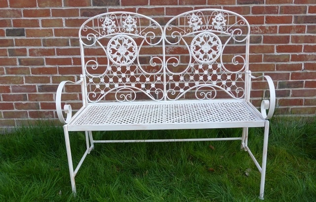 Bahçe sandalye modelleri
