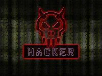 Hackers Wallpapers Full HD - 26
