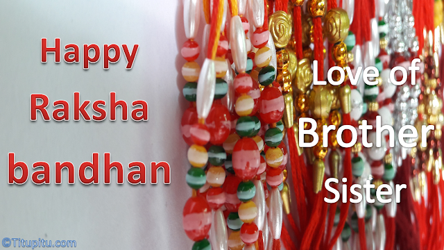 Raksha-bandhan-wallpaper-for-sister-in-English