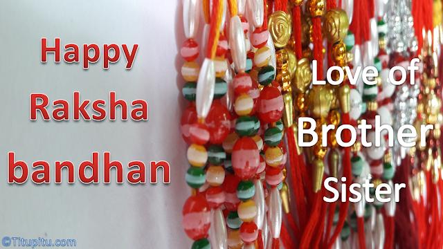Raksha-bandhan-wallpaper-for-sister-in-English