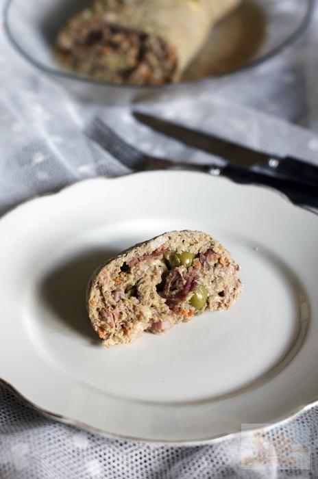 rollo-carne-verduras2