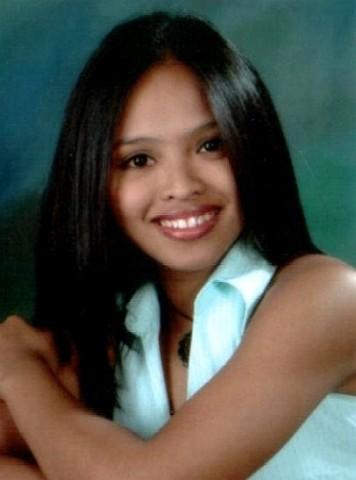 http://3.bp.blogspot.com/-o-5-10gVB6I/T2d8DuZqx1I/AAAAAAAAABo/wDlsi0VyuHA/s1600/glenda24_filipina.jpg