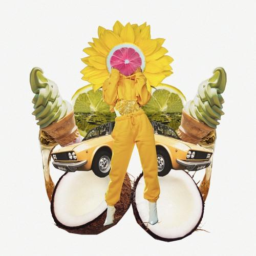 James Wyatt Crosby Unveils New Single 'Lemonade (No I Never)'