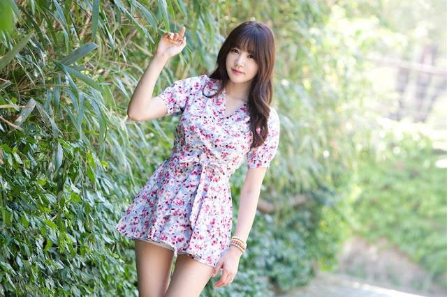 hinh-anh-girl-xinh-cute