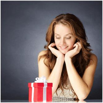 Kız arkadaşa ne hediye alınabilir
