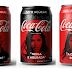 Projota estampa latinhas de Coca-Cola em nova campanha de verão