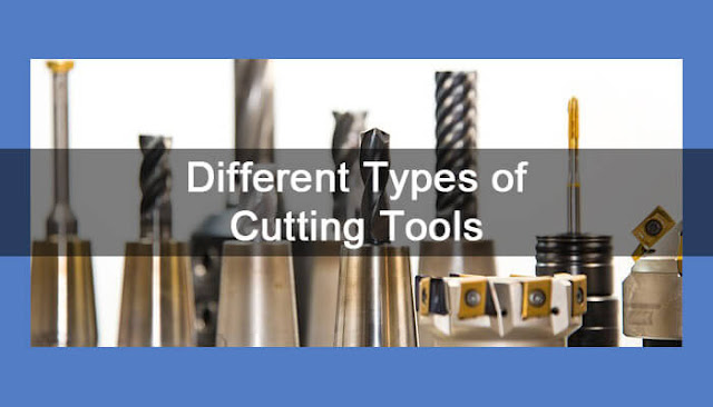 Cutting_tools_image