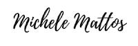 letmecrossover_blogger_blog_michele_mattos_book_books_monthlytbr_tbr_tbrpile_bookblogger_paper