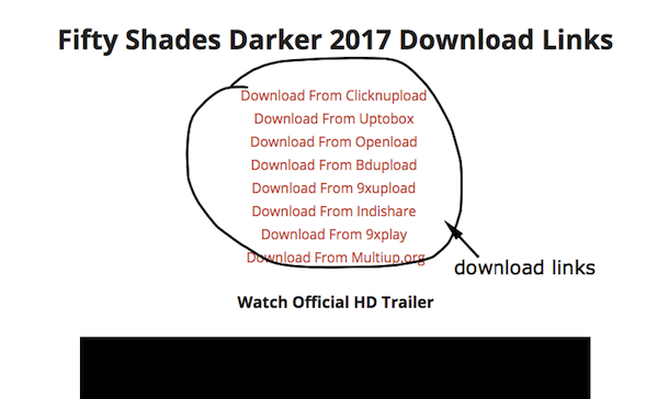 How to Download Movies