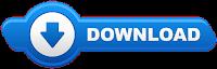 https://drive.google.com/file/d/18SfBG-ujj79qBvfhKsJaW8lP1spo78ji/view?usp=sharing