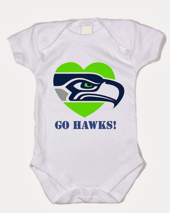 https://www.etsy.com/listing/176623970/infant-onsie-gameday-superbowl-seattle?ref=favs_view_1