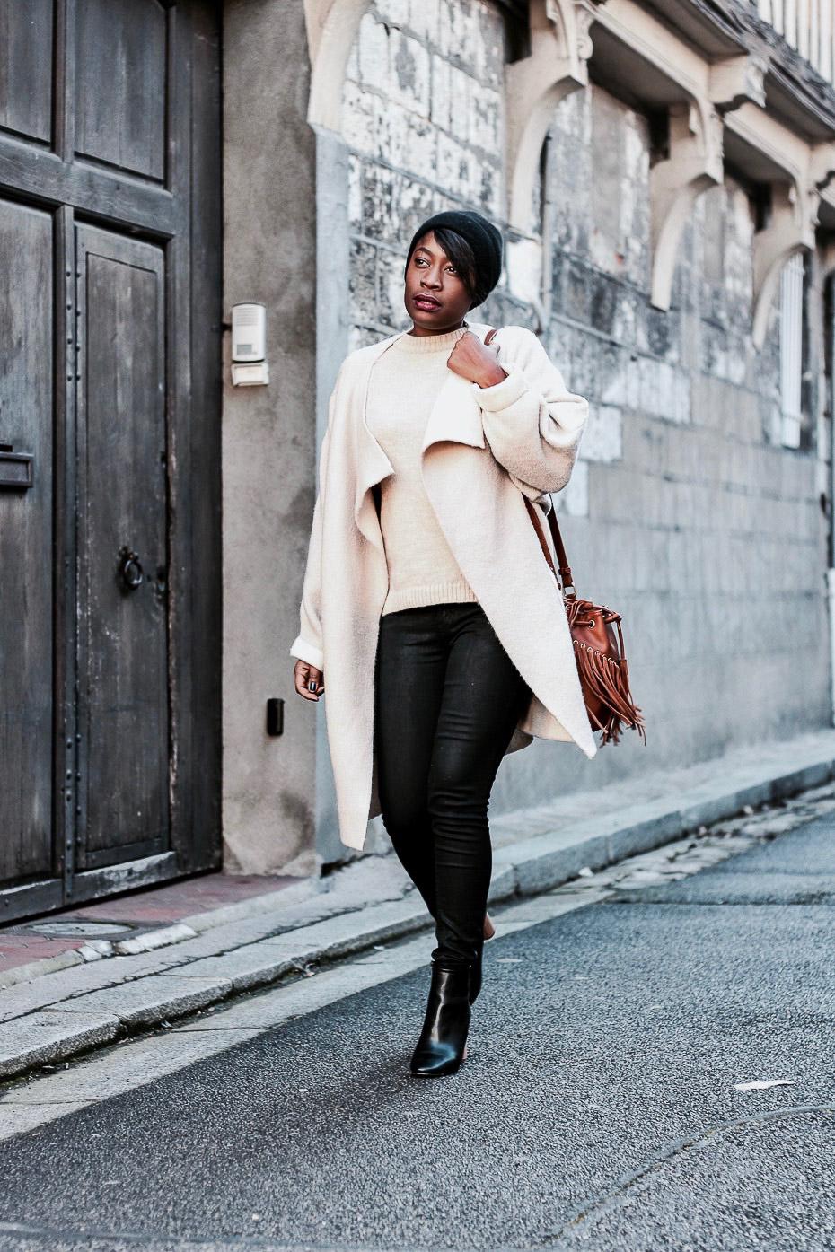blog-mode-chic-tendance-lifestyle