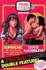 Love Gambler 1971 Watch Online