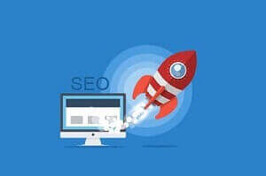 SEO And Digital Marketing Company In Lucknow