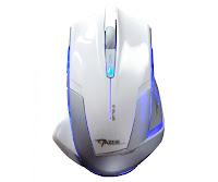 E-Blue Mazer Type-R by SANDYTACOM
