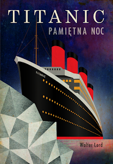 https://www.inbook.pl/p/s/864132/ksiazki/proza/titanic