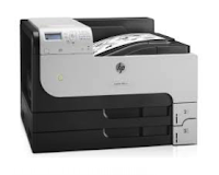 HP LaserJet Enterprise 700-M712n Driver Windows Download