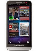 BlackBerry Z30 Specs