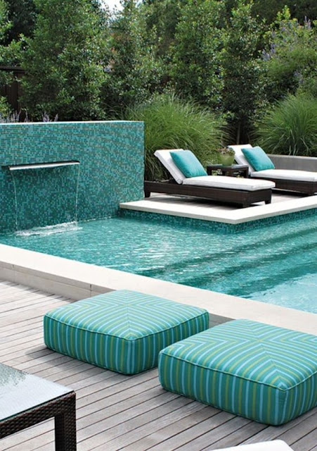 Prepare Your Swimming Pool For The Summer 5
