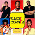 Watch Shade Corner on Xpress Africa tv