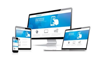 Truco desarrolar sitioweb empresa