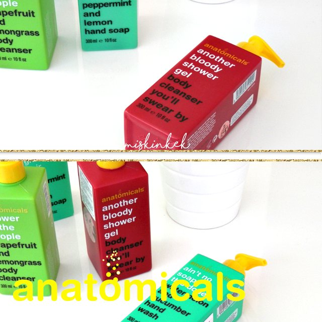 anatomicals-reviews-shower-gels