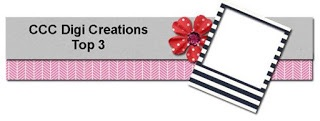 Creative Craft Cottage Digi Creations Top 3