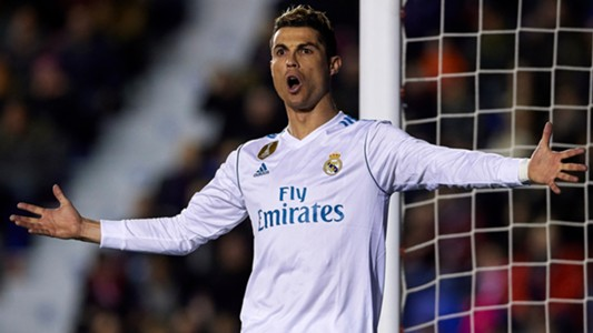 https://thelyricshall.com/la-ligas-long-gone-but-have-real-ronaldo-lost-their-fear-factor-too/