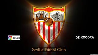 جدول ورزنامة مباريات إشبيلية  في الدوري الإسباني لموسم 2017-2016 ، يستقبل نادي إشبيلية نادي إسبانيول في الجولة الأولى من إفتتاح الدوري الإسباني لموسم 2017-2016 ، ويستقبل إشبيلية نادي برشلونة في الجولة الحادية عشر من الدوري الإسباني لموسم 2017-2016 ، ويستضيف إشبيلية نادي ريال مدريد في الجولة ماقبل الأخيرة من الدوري الإسباني لموسم 2017-2016 ، ويتنقل إشبيلية  إلى أوساسونا  في إختتام مرحلة الذهاب من الدوري الإسباني لموسم 2017-2016 .