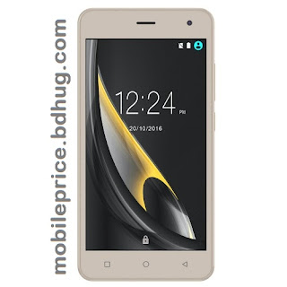 Walton Primo EF5 Feature, Specification, Price In Bangladesh