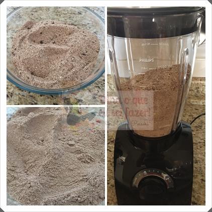 como fazer cappuccino em casa
