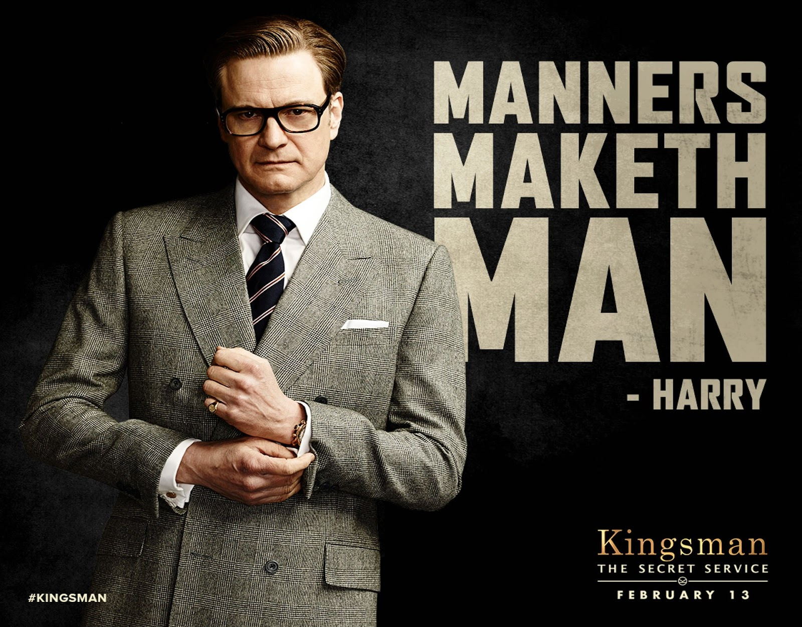 torrent kingsman the golden circle
