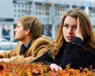 Solusi Mengatasi Hubungan Asmara Yang Mulai Terasa Bosan