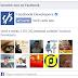 """►Like Box ( Box """"Como"""" ) - facebook..."""