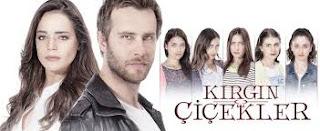 Urmariti serialul, Petale de singuratate episodul 44 online subtitrat